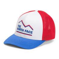 The North Face Men's Truckee Trucker Hat