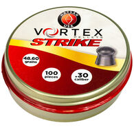 Hatsan Vortex Strike 30 Cal. Pellet (100)