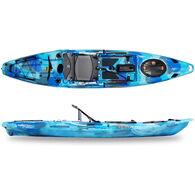Feelfree Moken 12.5 V2 Sit-on-Top Fishing Kayak