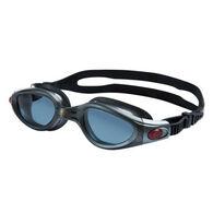 Zoggs Phantom Elite Polarized L/XL Swim Goggle