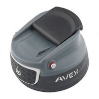 Avex ReCharge Autoseal Lid