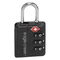 Eagle Creek Ultralight TSA Lock