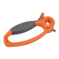 Lansky Broadhead Arrow Sharpener w/ Wrench