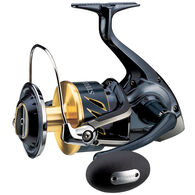 Shimano Stella SW Saltwater Spinning Reel - Discontinued Model