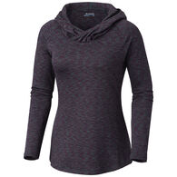 Columbia Women's OuterSpaced Hoodie