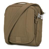 Pacsafe Metrosafe LS200 Anti-Theft 7 Liter Shoulder Bag