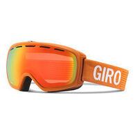 Giro Basis Snow Goggle - 15/16 Model