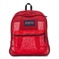 JanSport Mesh 32 Liter Backpack