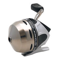 Shakespeare Synergy Steel Spincast Reel
