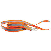 Dog Not Gone Dual-Sided 6-Foot Safety Dog Leash