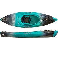 Sit-In, Sit-On, & Fishing Kayaks | Inflatable Kayaks