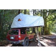 Tepui Tents WeatherHoods Tent Cover