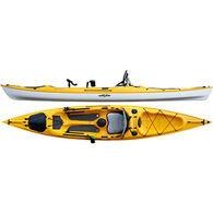 Eddyline Caribbean 14 Angler Fishing Kayak