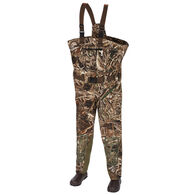 ArcticShield Heat Echo Select Breathable Chest Bootfoot Wader