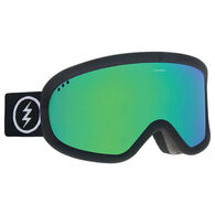 Electric Charger Snow Goggle - 18/19 Model