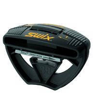 Swix FX Snowboard Edger