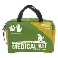 Adventure Medical Me & My Dog Kit