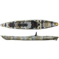 Feelfree Moken 14 Sit-On-Top Fishing Kayak