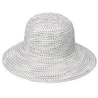 Wallaroo Women's Petite Scrunchie Hat