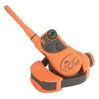 SportDOG UplandHunter 1875 Waterproof E-Collar Training System