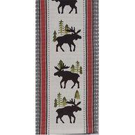 Kay Dee Designs Moose Waffle Tea Towel