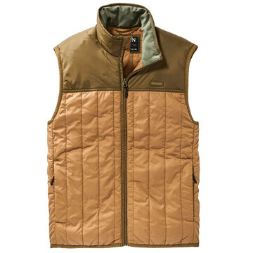 Filson Mens Ultralight Vest