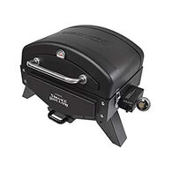 Smoke Hollow Vector Series 1-Burner Tabletop Gas Grill