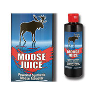Wildlife Research Center Moose Juice Moose Attractant