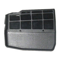 Beretta Tikka T3 Extended 25-06 Springfield / 7mm Rem Mag 5-Round Magazine