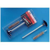 Kleen-Bore ChamberMate 12 GA Shotgun Chamber Cleaning Tool
