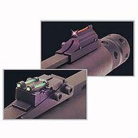 TRUGLO Pro-Series Slug Gun Rifle Sight