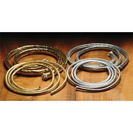 Hareline Flashabou Tubing Fly Tying Material