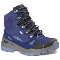Ahnu Women's North Peak eVent Waterproof Hiking Boot