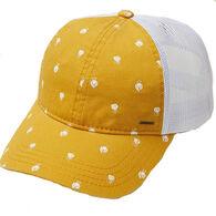 O'Neill Women's Escapade Trucker Hat