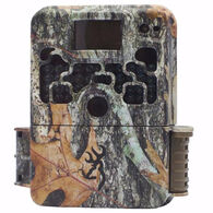 Browning Strike Force Extreme Trail Camera