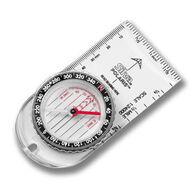 Silva Polaris 177 Compass