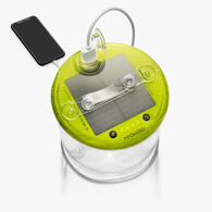 Mpowerd Luci Pro Outdoor Inflatable Solar Light