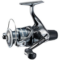 Shimano Sienna RE Spinning Reel