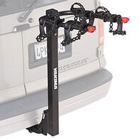 Yakima BigHorn 4-Bike Bicycle Carrier - Discontinued Model