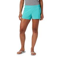 Columbia Women's PFG Tidal II Short