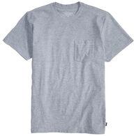Vineyard Vines Men's Edgartown Seawall Pocket Short-Sleeve T-Shirt