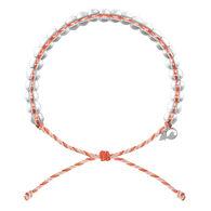 4ocean Men's & Women's Whale Shark Bracelet