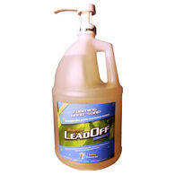 Hygenall LeadOff Foaming Hand Soap - 1 gallon