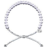 4ocean Men's & Women's Polar Bear Bracelet