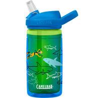 CamelBak eddy+ Kids Insulated 14 oz. Bottle
