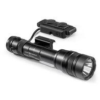 Cloud Defensive REIN 1400 Lumen Waterproof Weapon Light - Complete Kit