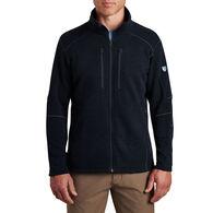 Kuhl Men's Interceptr Pro Full Zip Jacket