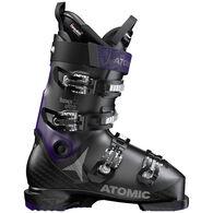 Atomic Women's Hawx Ultra 95 W Alpine Ski Boot - 18/19 Model