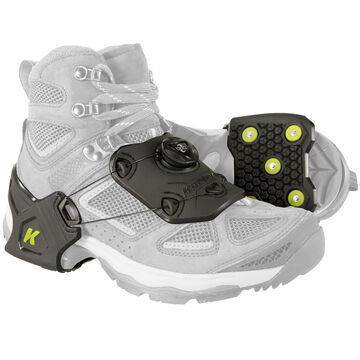 Korkers Ice Commuter Footwear Traction System