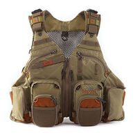 Fishpond Gore Range Tech Pack Fishing Vest